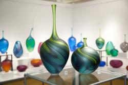Glassvases