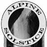 AlpineSolstice