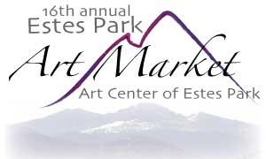Estes Park Art Market Review Art Show Reviews Com