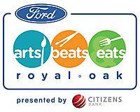 Arts Beats