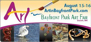 ArtInBayfrontParkLogo-billboard