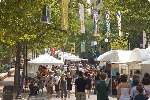 artfaircalendar com fine art fair and craft show listings