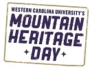 Mountain Heritage Day
