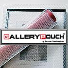 GalleryPouch