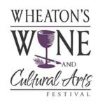 Wine_fest_opt