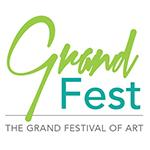 Grand Festival of Art