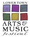 Lower town art & music