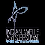 Indian Wells Art Festival