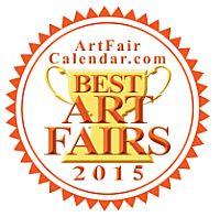 2015 Best Art Fairs