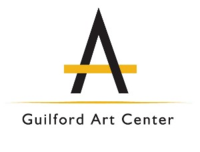 Guilford Expo