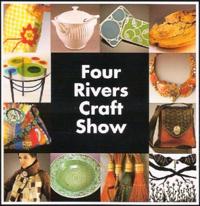 Salina Craft Show