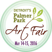 Palmer Park Art Fair