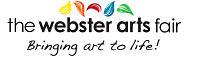 Webster Arts Fair