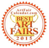 Best art fair