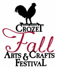 Crozet Fall festival