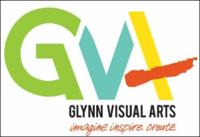 Glynn Visual arts