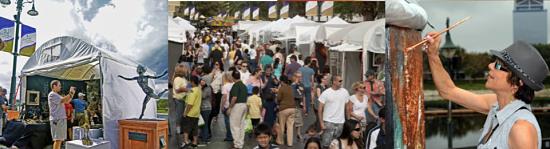 Long Island Street Fairs Fall 2020.Artfaircalendar Com Fine Art Fair And Craft Show Listings