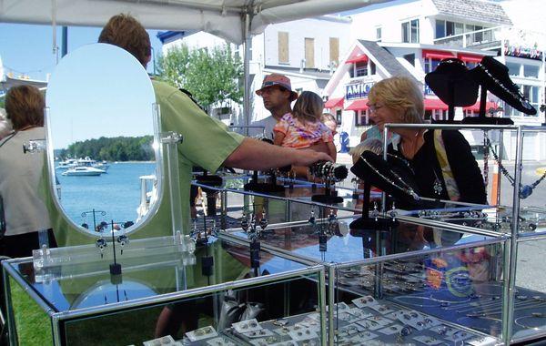 ArtFairCalendar.com - Fine Art Fair and Craft Show Listings ...