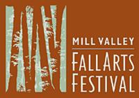Mill Valley Festival