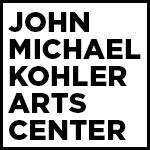 Kohler Arts Center