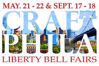 Liberty Bell Craft Fairs