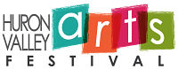 Huron Valley Festival