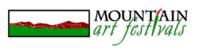 Mountain Art Festivals