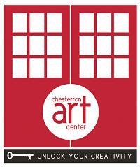 Chesterton Art Center