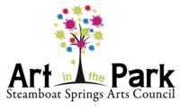Colorado Art Fair