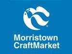 Morristown CraftMarket