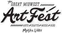 Amdur Midwest ArtFest