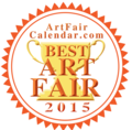 Best Art Fairs