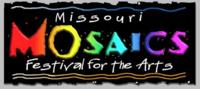 Mosaics Festival