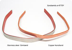 Nanoband_slimband-2_opt