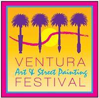 Ventura Art Festival