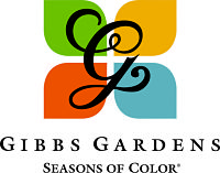 Gibbs Gardens Arts