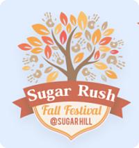 Sugar Hill, Sugar Rush