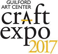 Craft Expo