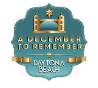 Daytona Beach Fair