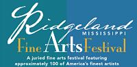 Ridgeland Arts Festival