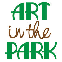 ArtintheParklogo_opt