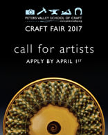 Callforartists2017_opt-3