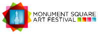 Racine art festival