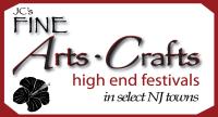 JC Arts & Crafts