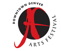 Denver Arts Festival