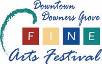 Downers Grove Arts Festival