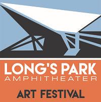 Long's Park_Art 17
