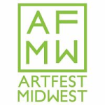 Artfest_midwest_logo_opt