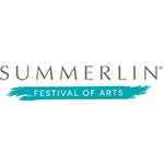 Summerlin Festival of Arts