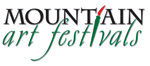 Mountain Art Festivals